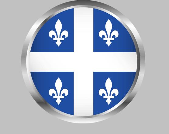 Serving Canada