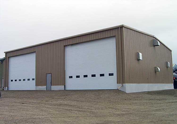 Steel garage kits washington state – Stack shed blueprint