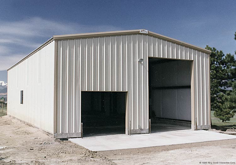 How Much Money To Build A Storage Shed Info Marskal