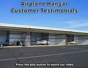 customer-airplane-hangars