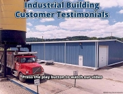 customer-industrial-steel-building-05