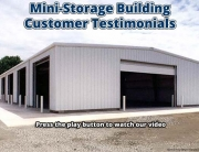 customer-mini-storage-buildings