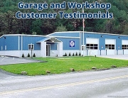 garage-customer-testimonials