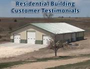 residential-building-testimonial