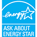 energystar2