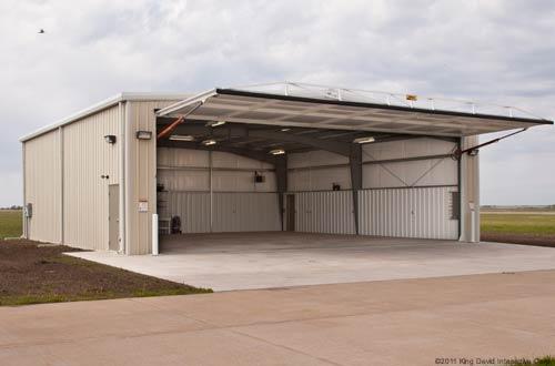 Farm Storage Shelters : Farm buildings olympia steel of canada