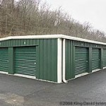 gal-mini-storage