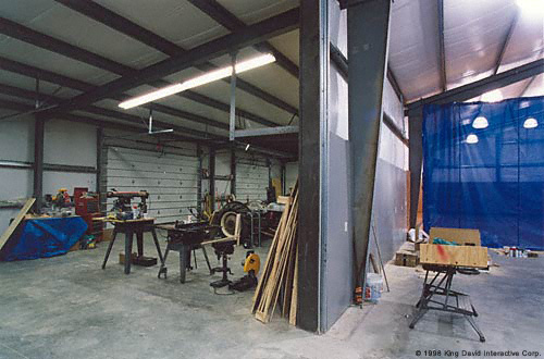 garage-interior