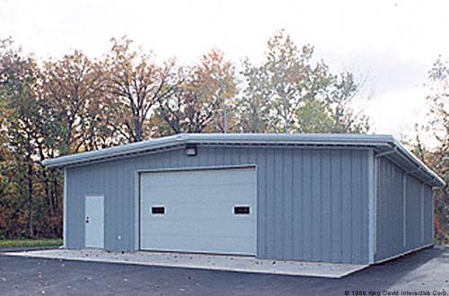 home-garages