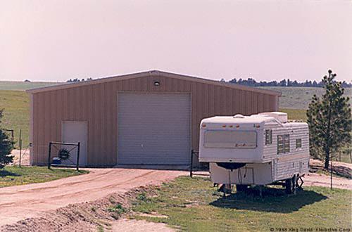 rv-camper-garages