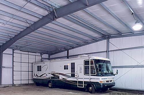 rv-storage-garage