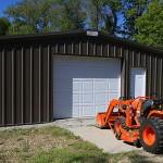 lawn-equipment-storage