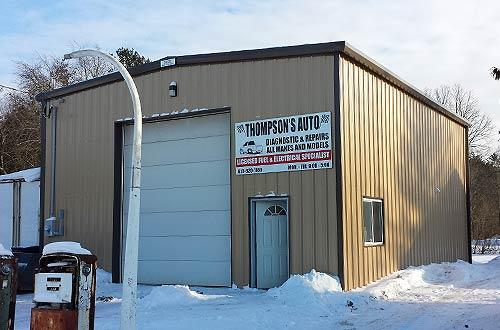 garage-auto-service