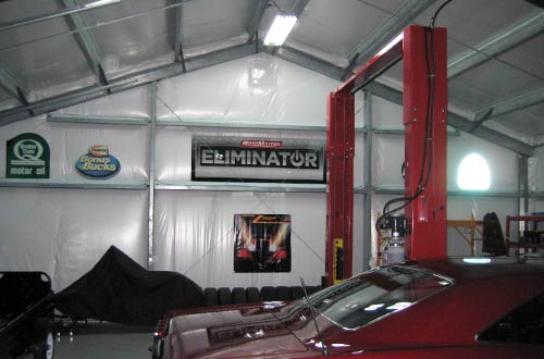garage-workshop-interior